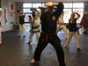 50% Off Martial Arts / Karate / MMA