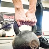 $18 for $40 Worth of Services — Iron Athlete