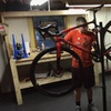 47% Off Bike / Cycle / Bicycle - Repair