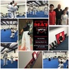 53% Off Martial Arts / Karate / MMA
