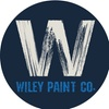 50% Off Painter - House