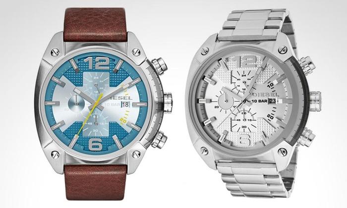 1257e156c14b c700x420. reloj diesel groupon