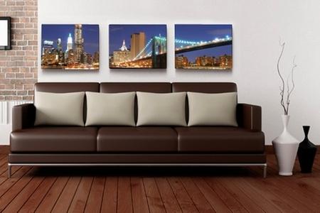 AloPrint: Paga desde $6.625 por 3, 6 o 12 gigantografías digitales de 30,5x45,8 cm con despacho en AloPrint (hasta 76% off)