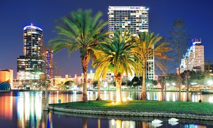 Wyndham Lake Buena Vista: Paga desde $135.100 por 3, 5 o 7 noches para máximo 4 personas en Wyndham Lake Buena Vista, Orlando. Elige la fecha