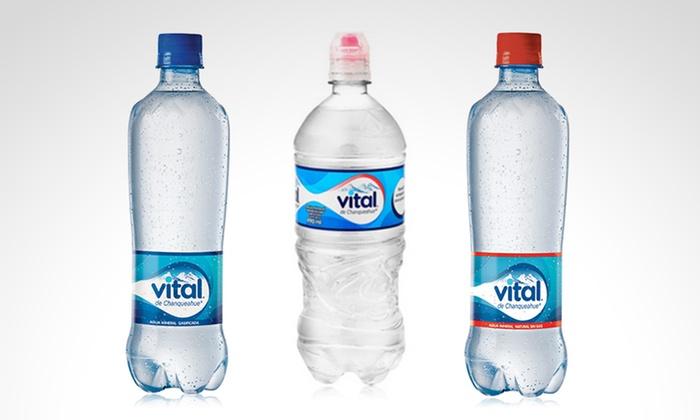 Resultado de imagen para foto de botella de agua mineral con gas uy sin gas