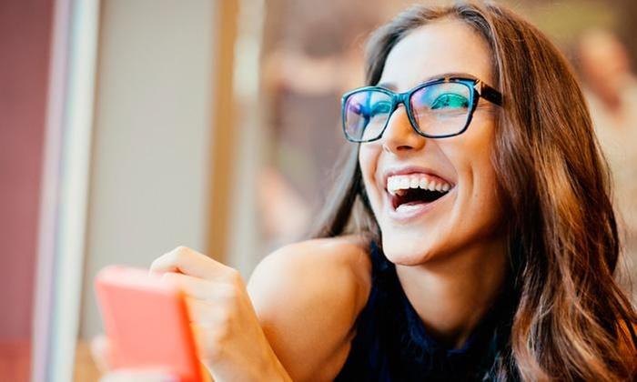 CONSULTORIO ODONTOLOGICO: Desde $29.900 por limpieza con opción a blanqueamiento led y a diseño de sonrisa en 4 o 6 dientescon Consultorio Odontológico