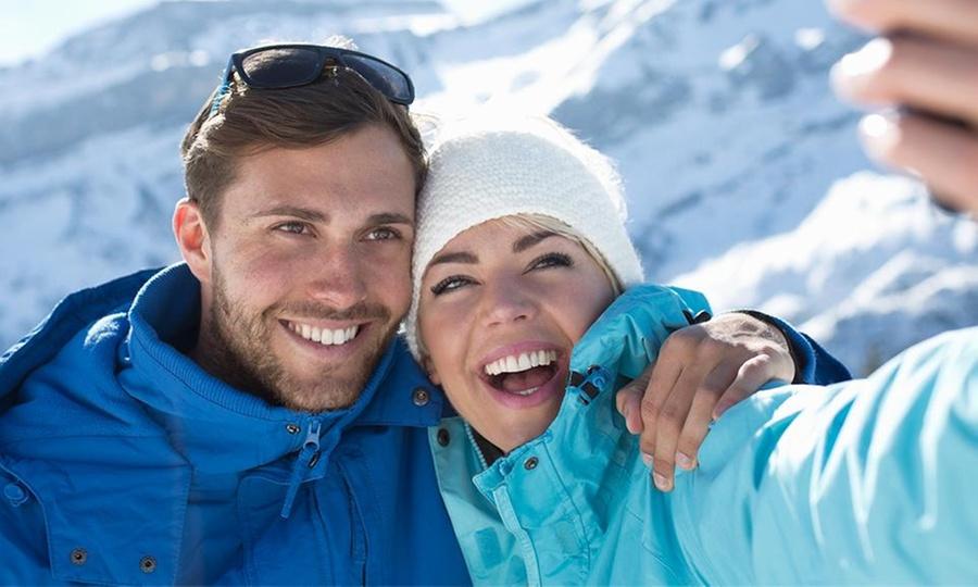Premium Dental: Desde $35.000 por profilaxis y/o cambio de 2 superficies de amalgamas por resina o blanqueamiento led en Premium Dental