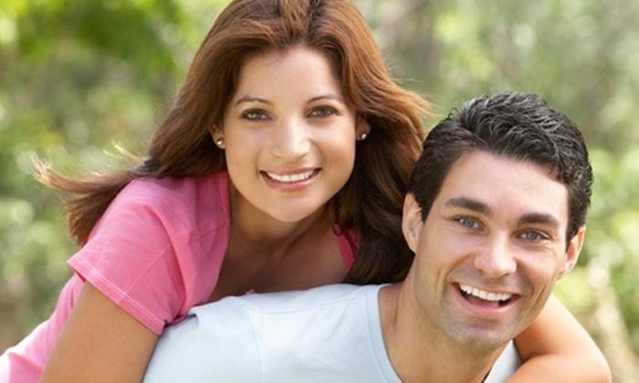 El Arca Dental - El Arca Dental: $55.000 en vez de $184.000 por plano de relajación para el bruxismo + limpieza dental en Clínica Arca Dental
