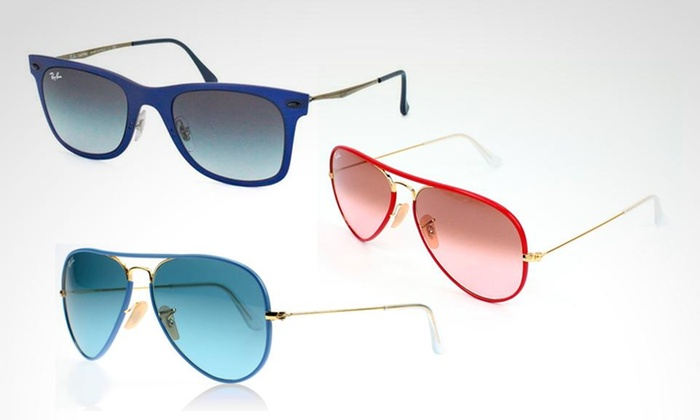 Gafas Ray Ban Clubmaster Colombia