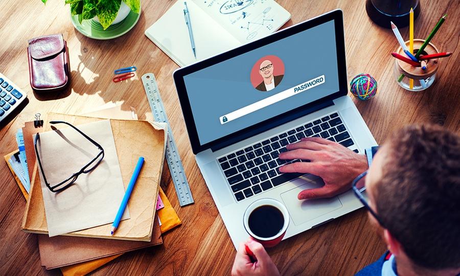 EBES - Escuela Business España: Postgrado o Máster a elección o Máster MBA en EBES - Escuela Business España
