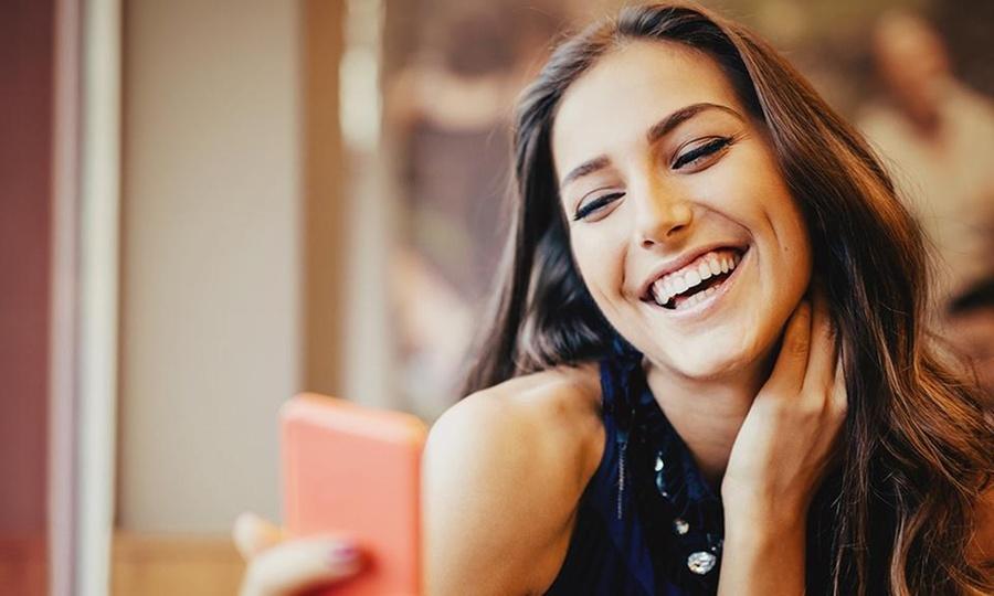 Centro Médico Estético Dra. Jenniffer Díaz: Desde $39.000 por limpieza dental y/o diseño de sonrisa con opción a blanqueamiento en Centro Médico Estético Dra. Jenniffer Diaz