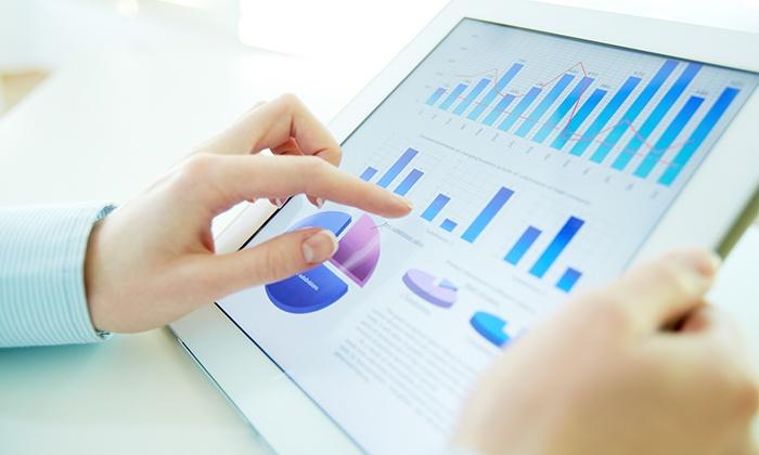 AEMC Ltda: $215 en vez de $3,992 por curso online de proyectos de inversión en AEMC Ltda