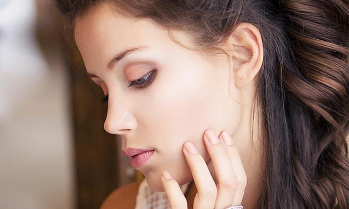 Cirugia Plastica Anaya: Desde S/.1,099por cirugía facial a elección conCirugíaPlásticaAnaya (paga desde S/.249 a través de Groupon)