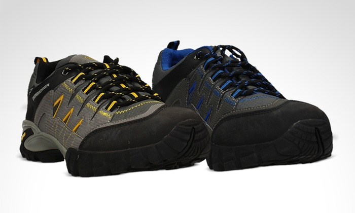 zapatos outdoor mujer chile