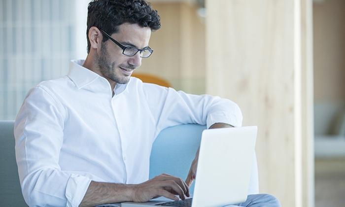 AEMC Ltda: $215 en vez de $3,992 por curso online de técnicas de motivación y dinámica de grupos con AEMC Ltda