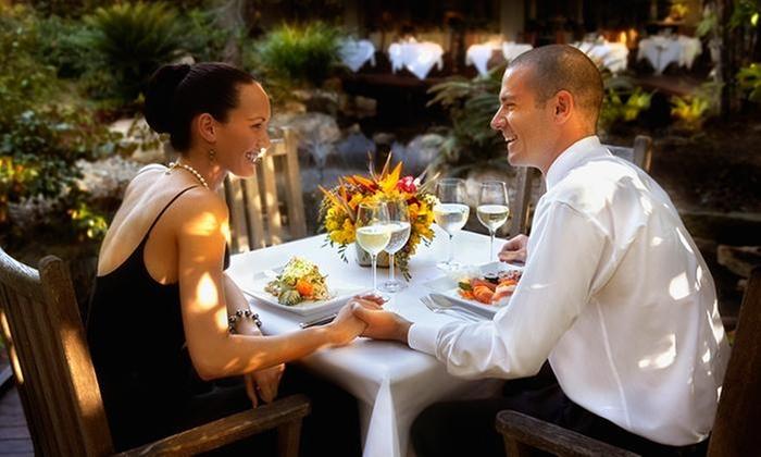 Casa Mosaico Hotel Boutique: $59.000 en vez de $117.000 por cena para dos en Casa Mosaico Hotel Boutique