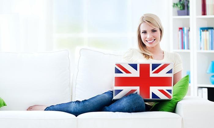 Oxford English: Desde $345 por curso de nivelación + 6, 12 o 18 meses de curso online de inglés + certificado en Oxford English