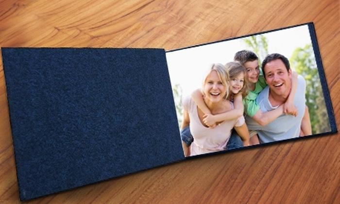 SmartPrint: Paga desde $12.900 por photobook premium de 60 páginas de 20x15 o 25x20 cm en SmartPrint. Incluye despacho