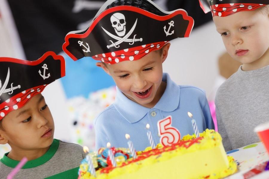 Hiperactivos SAS: Desde $125.000 por fiesta infantil a domicilio para 20 o 30 niños conHiperactivos SAS