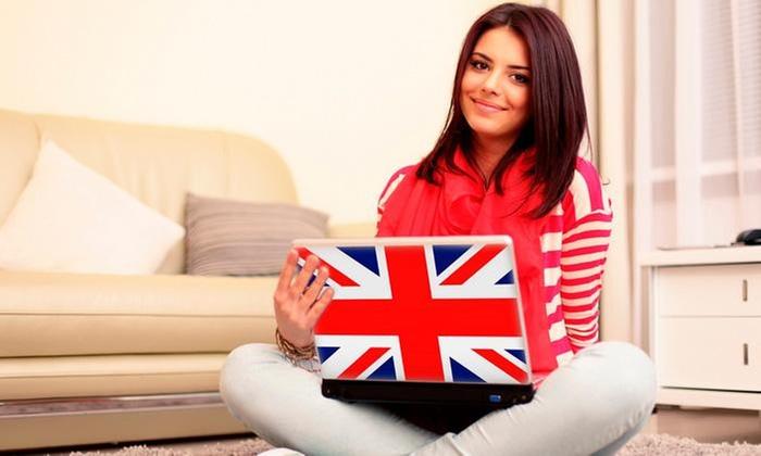 Oxford English: Desde $39.000 por curso online de inglés de 6, 12, 18, 36 o 60 mesesen Oxford English