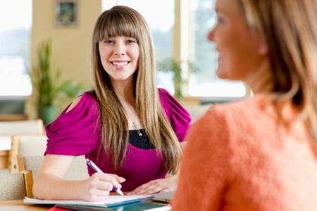 Rincón Inglés: $14.400 en vez de $43.750 por 10 clases de conversación en inglés + evaluación con Rincón Inglés