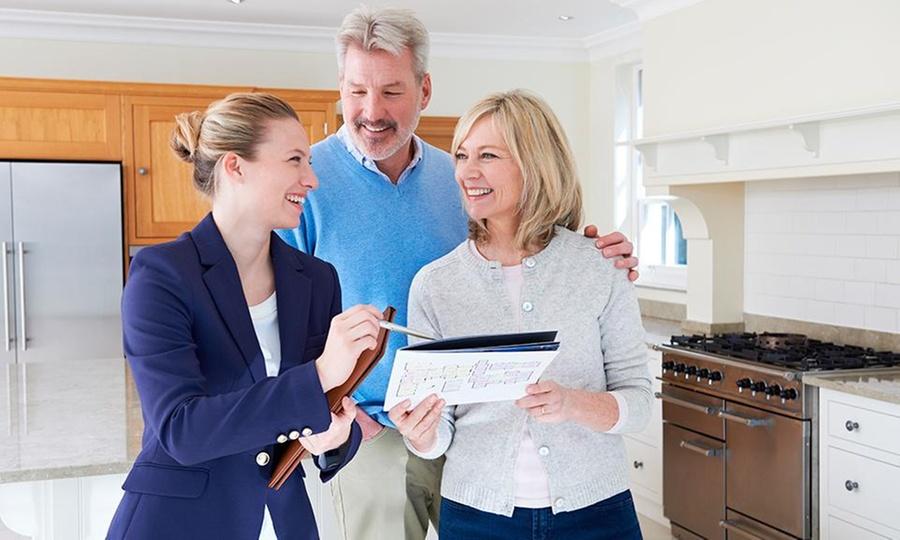 IDS - CL: $9.900 en vez de $185.018 por curso online de Gestión Inmobiliariaen IDS - CL