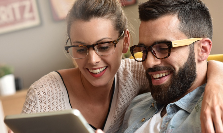 Tu Optica: $97.900 en vez de $320.000 por lentes Transitions Signature® de VII Generación + montura + kit de limpieza + examen en Tu Óptica
