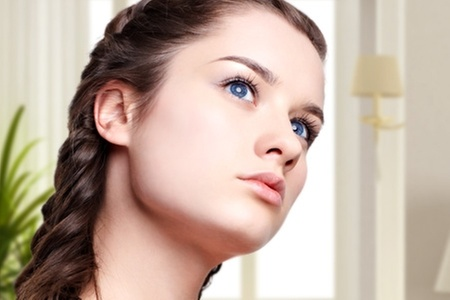 Prestige: Paga desde $31.500 por 3 o 6 sesiones de despigmentación o hidratación facial con tecnología Skinlight® en Prestige