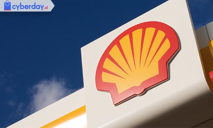 Desde $21.990 por cambio de aceite Shell Helix HX7, HX8 o Helix Ultra + filtro AC Delco + Sorteo Moto Keeway 125cc en Shell