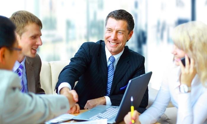 Oficinas 2.0 Coworking - Oficinas 2.0 Coworking: $129.000 en vez de $361.500 por 6 meses de plan comercial para oficina virtual en CoworkIN