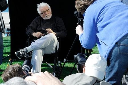 Fotocine Club: $65.000 en vez de $130.000 por curso de fotografía básica en Foto Cine Club