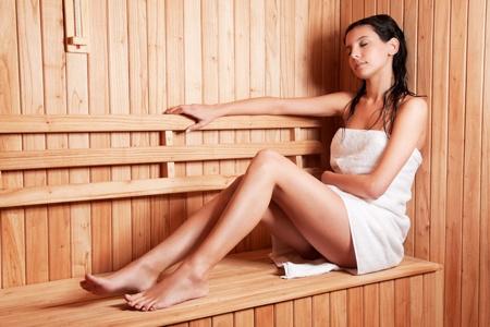 Dia de spa. cuerpo facial  masaje