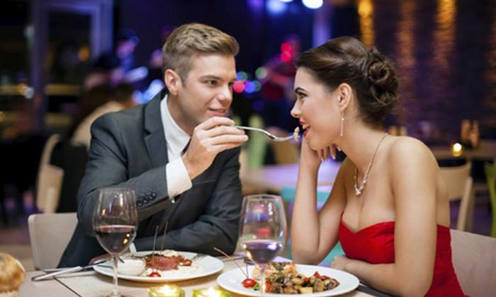 Resultado de imagen para cena romantica