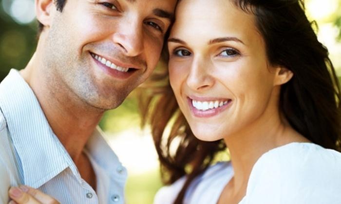 OdontoNatura - OdontoNatura: $9.900 en vez de $84.000 por limpieza dental profunda que incluye destartraje y desmanchado con ultrasonido en OdontoNatura (88% off)