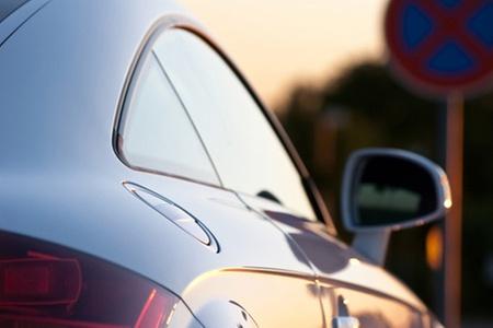 Polarizados Giovanny: $27.000 en vez de $90.000 por 2 láminas de seguridad para vidrios de auto + instalación con Polarizados Giovanny
