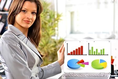 Excel with Business: $12.698 en vez de $128.508 por diplomado online con Excel with Business (90% off)