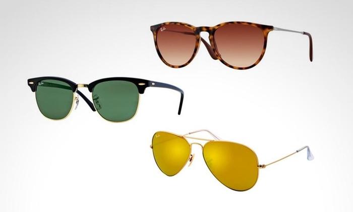 gafas ray ban para mujer colombia