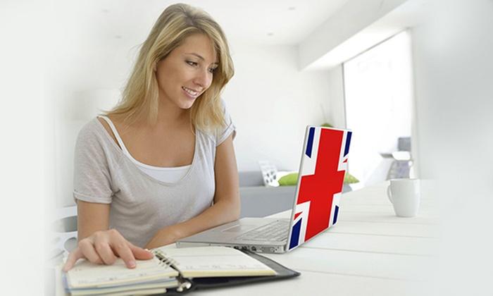 Cambridge Academy: Desde s/.56 por 12, 24 o 36 meses de acceso a curso online de inglés en Cambridge Academy