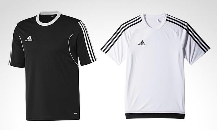 camisetas adidas deporte