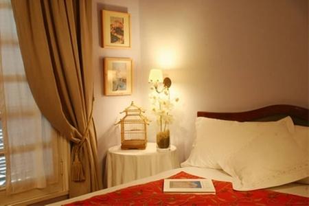Vilafranca Petit Hotel: Escapada en Providencia: $31.775 en vez de $63.550 por noche para dos + desayuno en Vilafranca Petit Hotel