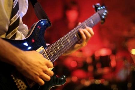 CursodeGuitarraOnline.com: $5.188 en vez de $32.222 por 6 meses de clases online de guitarra para principiantes o avanzados en CursodeGuitarraOnline.com (84% off)