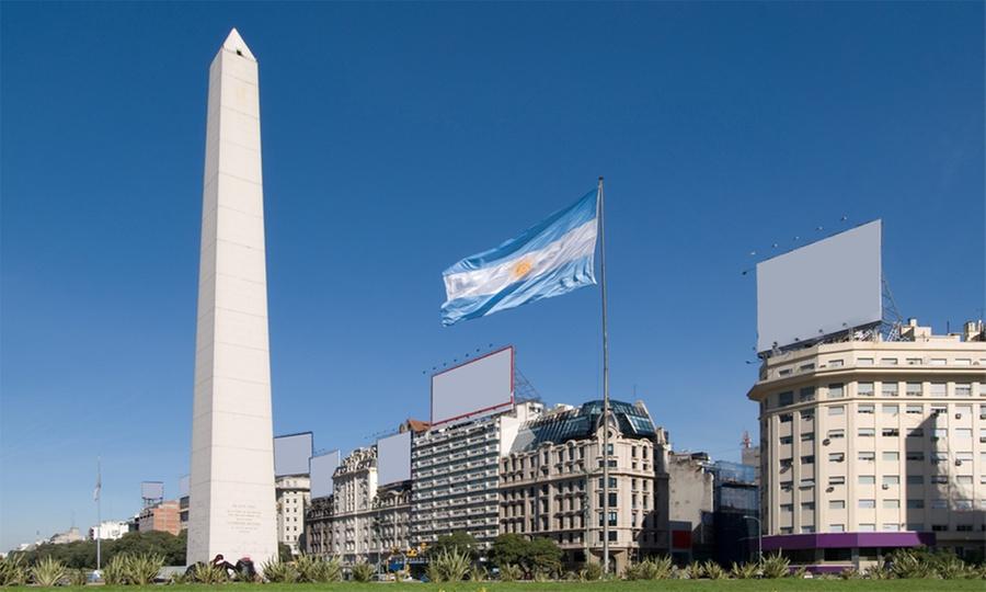 Art Deco Hotel & Suites: Buenos Aires: desde 28.000 por 1, 2, 3 ,4 o 7 noches para dos personas + desayuno + cocktail de bienvenida en Art Decó Hotel & Suites