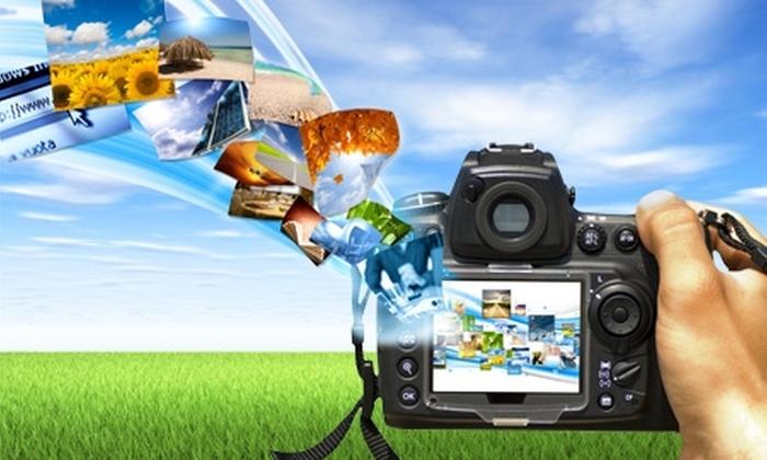 FUJIFILM: Paga desde $7.990 por la impresión de 100 o 150 fotos de 10x15 con Fujifilm. Incluye despacho
