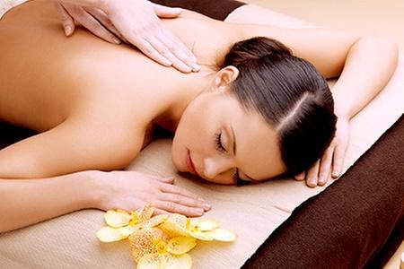 cena masaje piel oscura