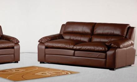 muebles barthon groupon del d a groupon