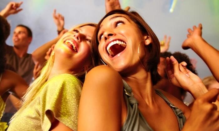 Groupon Travel (Punta Cana): Fiesta de Solteros en Punta Cana: plan single, doble o triple con 7 noches all inclusive en hotel 4 estrellas + actividades + aéreos + traslados desde $689.000 por persona