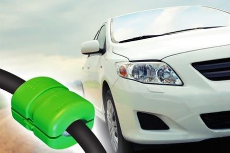Groupon Shopping (economizador de combustible): $11.600 en vez de $24.990 por economizador de combustible con Fuel Optimiser