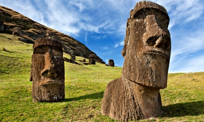 Image result for rapa nui
