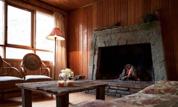 Raíces Bed & Breakfast - Raíces Bed & Breakfast: Paga desde $59.000 por 2 noches para dos + desayunos en Raíces Bed & Breakfast, Coyhaique. Elige entre temporada alta o baja