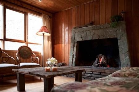 Raíces Bed & Breakfast: Paga desde $59.000 por 2 noches para dos + desayunos en Raíces Bed & Breakfast, Coyhaique. Elige entre temporada alta o baja
